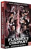 Flander's company - saison 3