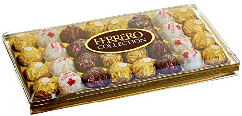 ferrero-assortiment-de-chocolats-collection-32-bouchees