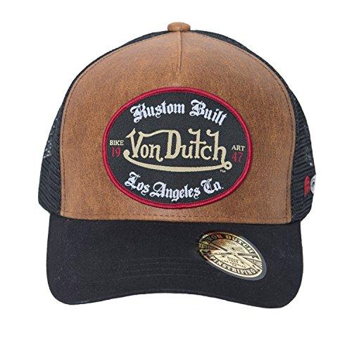 von-dutch-mens-custom-built-trucker-hat-one-size