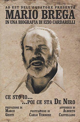 Ce sto io... poi ce sta De Niro (B.live)