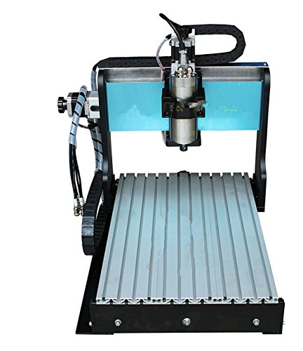 Gowe Starke Big Power CNC Metall Gravur Maschine, Wasser Gekühlt CNC Carving Marmor Granit Stein Maschine - Maschine Stein Carving