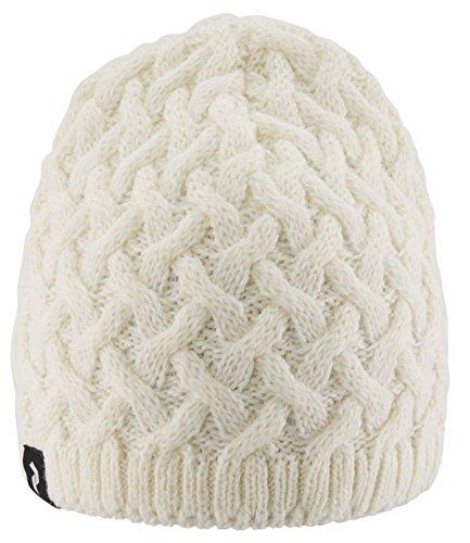 Peak Performance Embo bonnet en tricot pour homme