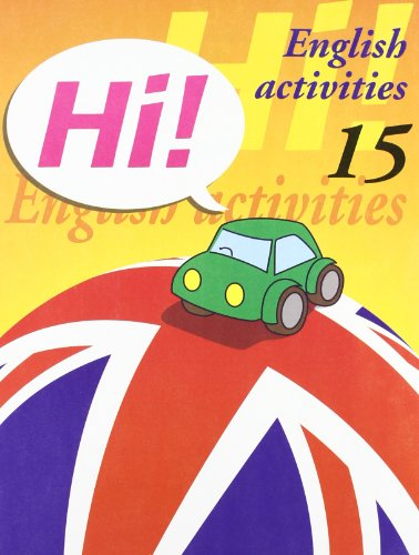 hi-english-activities-15