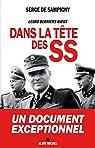 Dans la tête des SS par Serge de Sampigny