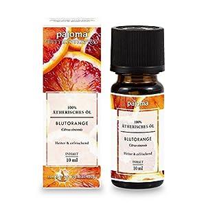 Ätherisches Öl Von Pajoma,Öle Für Duftlampe, Diffuser, Kosmetik und Duftöl für Aromatherapie