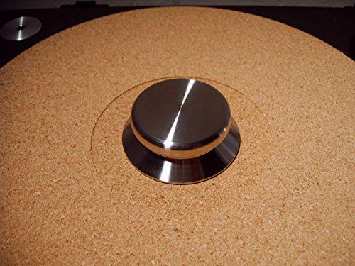 clamp-estabilizador-para-tocadiscos-465gr-de-acero-inoxidable-rc103