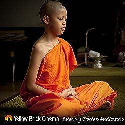 Yellow Brick Cinema | Format: MP3-DownloadVon Album:Relaxing Tibetan MeditationDownload: EUR 1,29