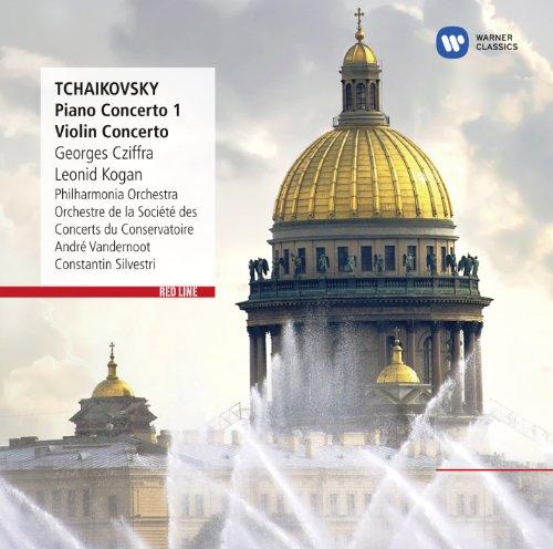 tchaikovski-concerto-pour-piano-n1-concerto-pour-violon