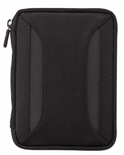 m-edge-funda-vertical-para-kindle-fire-hd-7-color-negro