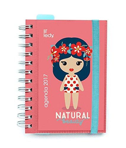 agenda-2017-dia-pagina-lill-ledy-hibiscus