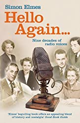 Hello Again: Nine decades of radio voices