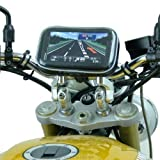 Supporto Moto / Bici Da Manubrio Per Navigatore TomTom Serie START 60