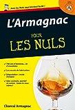 Telecharger Livres L Armagnac Poche pour les nuls (PDF,EPUB,MOBI) gratuits en Francaise