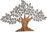 moebel direkt online Wanddekoration _ Deko-Baum zur Wandmontage