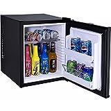 28 L silent Hotel mini bar mini frigo