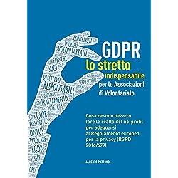 51%2BMHzH c8L. AC UL250 SR250,250  - ICO UK sommerso dalle violazioni GDPR sulla privacy degli utenti: un grave problema