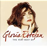 The Very Best Of Gloria Estefan [English Version]