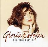 Best of Gloria Estefan,Very -
