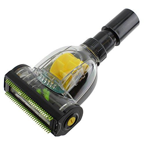 spares2go-embout-pour-aspirateur-shark-mini-turbo-brosse-aspiration-des-cheveux-poils-danimaux-et-sa