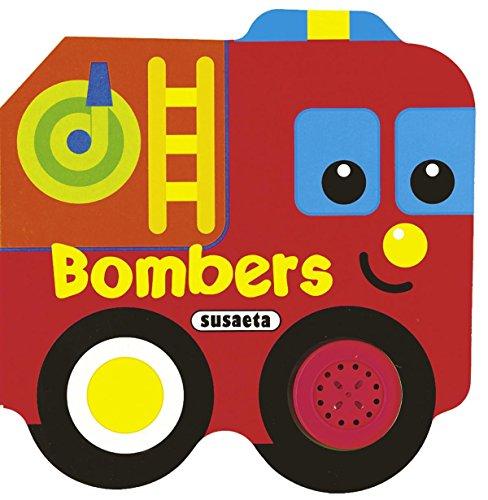Bombers (Sirenes) por Jordi Busquets