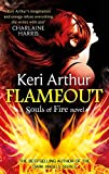 Flameout (Souls of Fire)