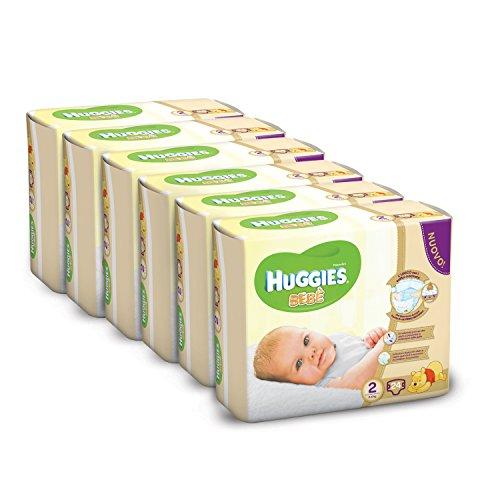 huggies-pannolini-bebe-taglia-2-3-6-kg-6-confezioni-da-24-144-pannolini