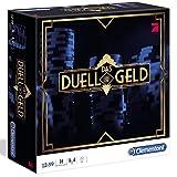 #0618 Gesellschaftsspiel Das Duell um die Geld eine Mischung aus Quiz und Poker • Pro 7 Pokerspiel Quizspiel Pokern Pokerset