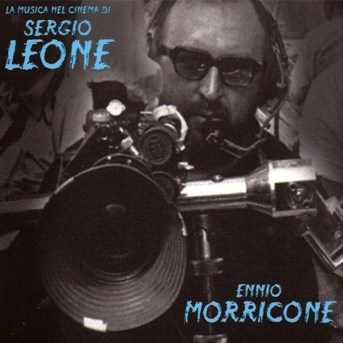 La musica nel cinema di Sergio...