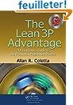 The Lean 3P Advantage: A Practitioner...