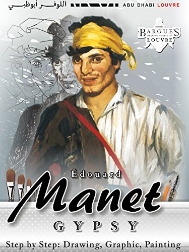 edouard-manet-gypsy-step-by-step-drawing-graphic-painting