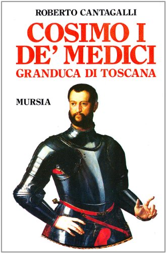 cosimo-i-de-medici-granduca-di-toscana