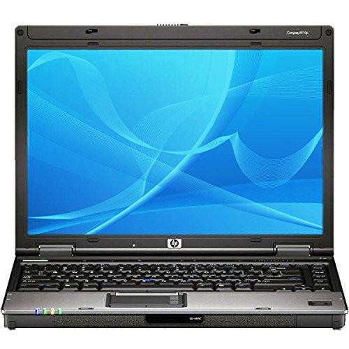 HP Compaq 6910p Refurbished Laptop Windows 10 Core 2 Duo 2.00GHz 4GB Ram 80GB HDD Warranty