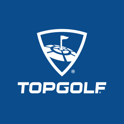 Topgolf for Fire TV