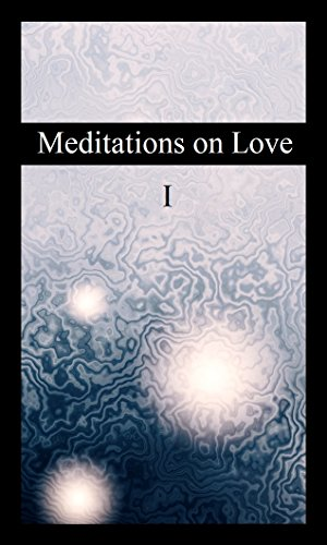 meditations-on-love-i-with-st-john-of-the-cross-english-edition