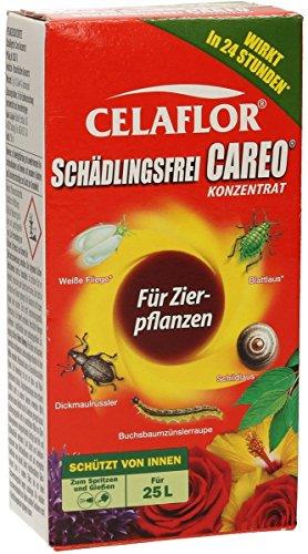 celaflorr-schadlingsfrei-careor-konzentrat-fur-zierpflanzen-250-ml