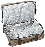 Kipling Teagan S Koffer, 54 cm, 39 Liter, Soft Khaki C - 5