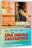 Una Donna Fantastica (DVD)