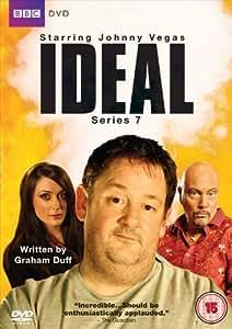 Ideal Series 7 [DVD]