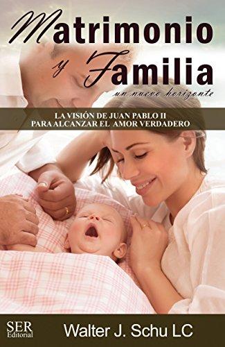 06fc1f20e Pdf libros en inglés descargar gratis Matrimonio y Familia  ... un ...
