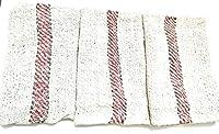 Dusting pocha (60×53cm) set of 6