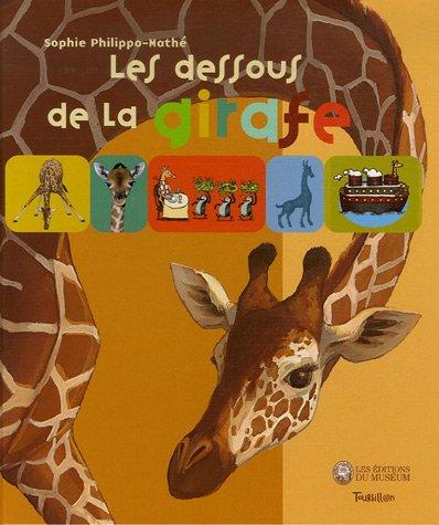"""<a href=""""/node/5088"""">Les Dessous de la girafe</a>"""