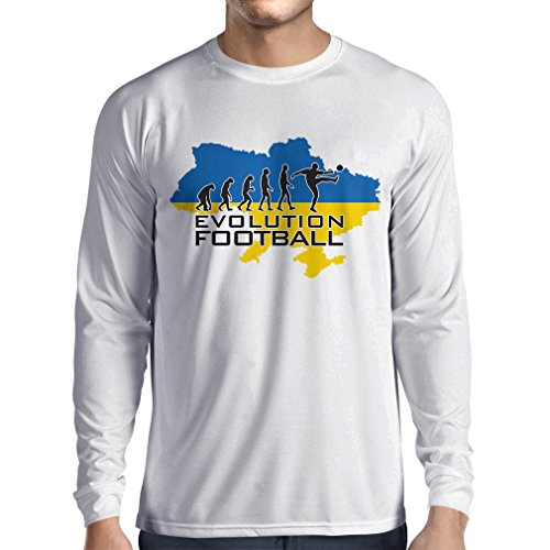 n4469l-t-shirt-a-manches-longues-evolution-football-ukraine-medium-blanc-multicolore
