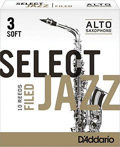 canas-saxofon-alto-rico-by-daddario-select-jazz-filed-dureza-3-suave-caja-de-10-unidades