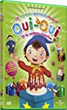 Oui-Oui et le cadeau surprise - Le spectacle musical [DVD + CD]...