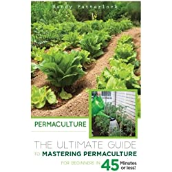 permaculture design a stepbystep guide