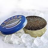 Bowfin Caviar 100 gr.