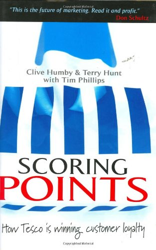 scoring-points-how-tesco-is-winning-customer-loyalty
