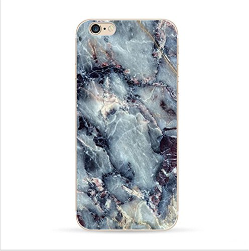 iphone-5-5s-se-pacyerr-shock-absorption-bumper-and-anti-scratch-clear-back-cover-for-iphone-5-5s-se-
