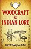 Image de Woodcraft and Indian Lore