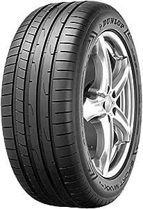 Dunlop Sp Sport Maxx Rt 2 Suv Xl Mfs 295 35r21 107y Sommerreifen Auto